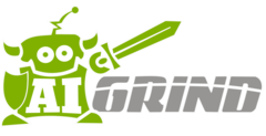 AIGRIND_logo