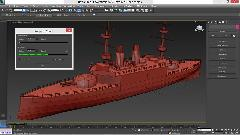 battle_ship_grid_1024
