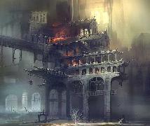 bs-bs-underground-castle2hh