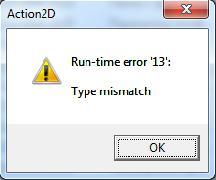 game_error