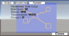 Map23