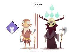 CivVIunits