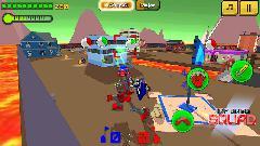 ArmoredSquad_Screenshot1