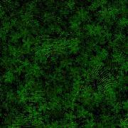 Сгенерированный мох: tex, кусок 512x512 текстуры 2048x2048