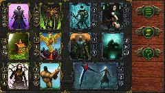 Heroes of Zaruban_1