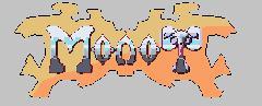 Molot logo wip
