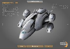 Space_Ship_Beetle