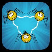 SpidersIcon