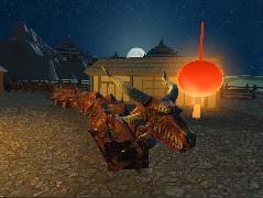 DragonSnake_VR_1