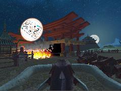 DragonSnake_VR_3