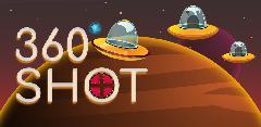 360 Shot