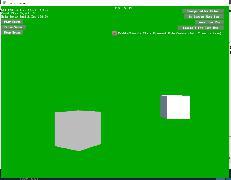 Phys_Box