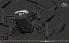 quadcopter_01