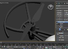 quadcopter_02