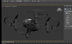 quadcopter_00