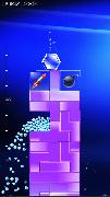 Tower Fall: Addictive action screen