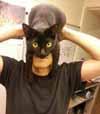 1385211602_catman_01
