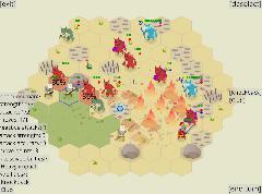 zemeroth_v0_5_gameplay_1