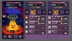 FireClicker-UI