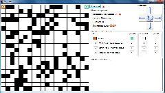 SquaresSc