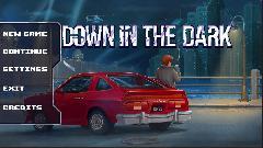 DownInTheDark_TS