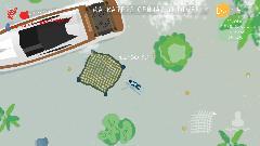 Скриншот игры DIVE 2