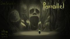 Постер нашей игры