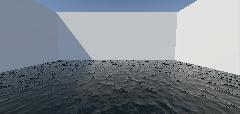 reflect_1