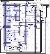 The x80 CISC-Code Full Reader