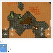 tanks screenshot