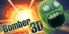 Bomber3D_banner