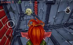 Bomber3D_screen_2
