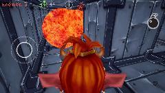 Bomber3D_screen_3