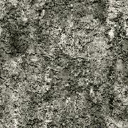 Текстура грунта
