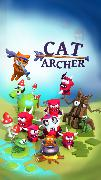 CatArcher1