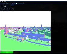 test_screen_2