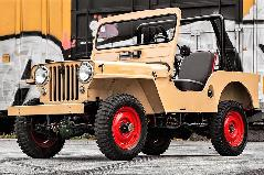15204311-1948-jeep-willys-srcset-retina-