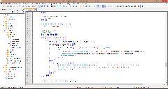 Notepad++Basic