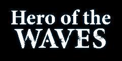 HeroOfTheWaves_logo1