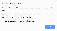 new-error-replikator