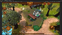 Quest_05_TMP