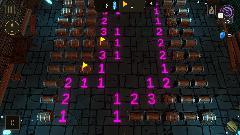 Magic Thief New Screenshots 1