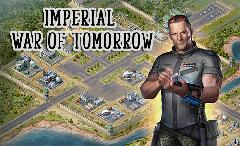 1_imperial_war_of_tomorrow