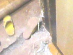Огурчики алюминиевые сажать