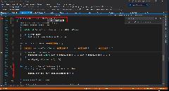 Code_in_model