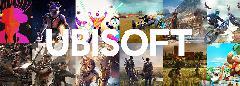 Ubisoft переосмысливает свою производственную стратегию, чтобы добавить больше бесплатных игр.