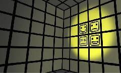 cubezscreen1