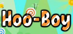 Hoo-Boy Title