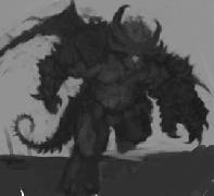 demon_epic1