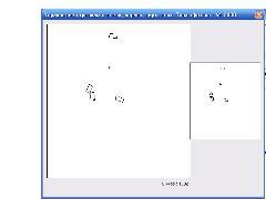 Скрин из игры Тореодор